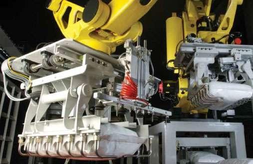 Resultado de imagen para pesaje industrial